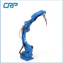 RH20-10-W焊接机器人 机械手 工业机械臂 现货批发