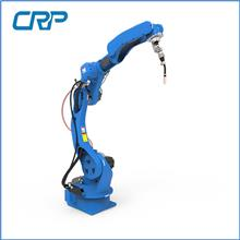 卡诺普关节机器人 CRP-RH20-10-W焊接机器人 工业机械手臂焊接机器人