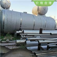 廠家直銷機械設備 特種異形儲罐 不銹鋼儲罐設備