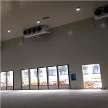 上海药品冷库工程安装-小型药品冷库安装-医疗冷库建造安装