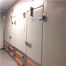 上海药品冷库工程安装-医药冷藏库造价安装-药品冷库厂家安装