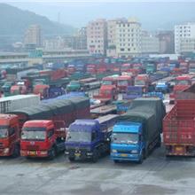 安庆物流公司 安庆到马鞍山物流专线 安庆物流专线 正顺物流 快运 直达 速度