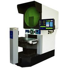 厂家直销光学比对仪,光学测量仪