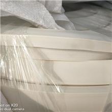 流化罐密封條 海綿密封條 食品級硅膠管 來電報價