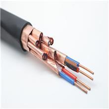 厂家直销 多芯计算机电缆 DJYPVP DJYVP 仪器仪表电缆 电线电缆