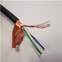 厂家直销 计算机电缆DJYVP DJYPVP DJYVP22 计算机电缆 仪器仪表电缆