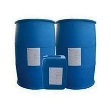 环保型抗冻结耐海水氟蛋白泡沫液高倍数消防灭火液水成膜泡沫液