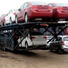 惠州到吉林家具家私运输 奔诚达物流    上门安装