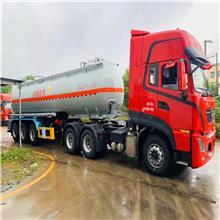 中国恒天 31.5吨氢氯酸危化车 31.5吨氢氯酸化工车