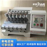 ZT-5622载流摩擦磨损试验机 塑料摩擦摩损试验机 摩擦实验机