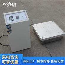 ZT-ZD結構振動測試 東菱振動試驗 連接器振動測試 成都振動測試