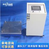 ZT-ZD振动实验台厂家 振动试验实验室 振动试验机报价 振动试验机构