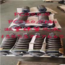 产地直发 发动机底盘件 改装底盘件价格 汽车底盘件
