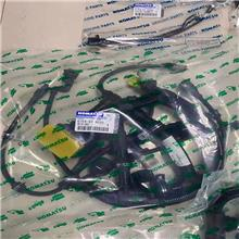 線束測試儀 連接器線束 線束總成 現貨銷售