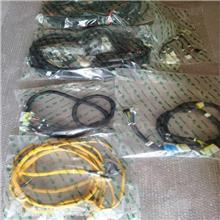 山東銷售 連接器線束 變速箱線束 線束測試儀