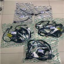 連接器線束 多功能汽車線束 智能線束 市場價格