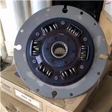 长沙小松220-8发动机减震盘  小松240-8原厂发动机减震盘现货销售  发动机减震盘
