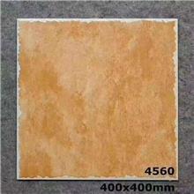 理文斯顿陶瓷供应  40*40工程仿古砖  户外工程仿古砖防滑砖