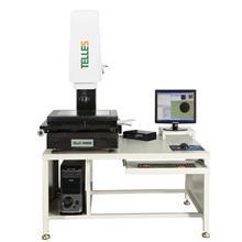 泰勒斯光学影像仪 天津光学测量仪 光学影像仪厂家价格实惠
