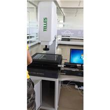 影像测量仪 精密测量仪 光学图像测量仪 光学影像测量仪
