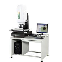 光学测量仪 高精密影像测量仪 光学三次元测量仪厂家直销