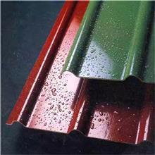 山东肥城玻璃钢瓦养殖场采光瓦片生产厂家服务周到欢迎咨询