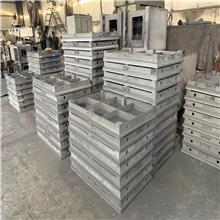 春天机床供应 铸铁工作台 焊接 工装 检验 测量 研磨 划线铸铁平台