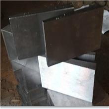 春天机床供应机床调整垫铁 机床防震垫铁 三层减震垫铁 防震垫铁 斜铁