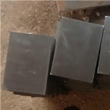 春天机床长期供应斜垫铁 材质 Q235B斜垫铁 调平垫铁 减震垫铁