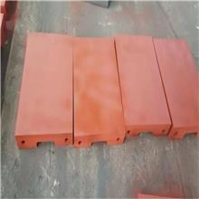 铸铁t型槽平台 大型机械设备 装配焊接工作台 春天机床可定做