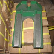 春天机床供应支撑重型机床调整垫铁 防震垫铁 减震垫铁 斜垫铁