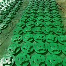 春天机床供应S78-8系列防震垫铁 减震垫铁 可调防震垫铁80mm