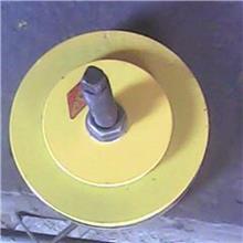春天机床生产重型机床垫铁调整防震垫铁冲床减震垫铁地脚垫块