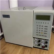 二手包装材料溶剂残留气相色谱仪 二手白酒分析气相色谱仪 气相色谱仪常年报价