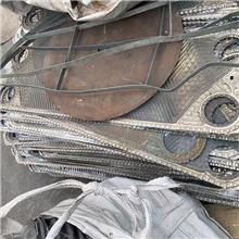 纯镍回收 废废料废镍合金回收 金属废料回收