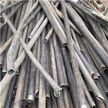 高价回收纯镍 回收纯镍 收购纯镍 亮普金属材料