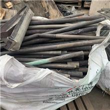 高价废镍回收 金属废料回收 废纯镍 亮普金属回收
