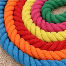 橡筋绳批发 服装配件批发厂价直销