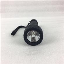 KLE5021LED手电筒灯具厂家