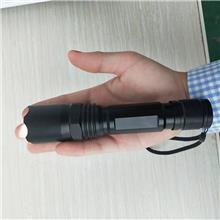 CON6028防爆可充电筒灯具厂家