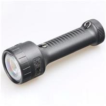 JW7510固态免维护强光电筒灯具厂家