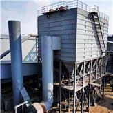 冶炼行业脉冲布袋除尘器 小型布袋除尘器 宏建环保 锅炉布袋除尘器 支持定制