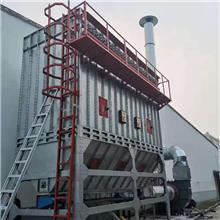现货供应 钢厂布袋除尘器 汽车配件布袋除尘器 脉冲布袋除尘器 质量放心
