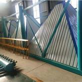 宏建环保 木工脉冲布袋除尘器 制药行业用布袋除尘器 工业布袋除尘器 多种型号