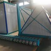 脉冲布袋除尘器 宏建环保 钢厂布袋除尘器 制药行业用脉冲布袋除尘器 现货供应