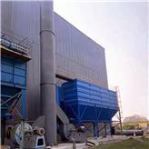大型布袋除尘器 电厂布袋除尘器 宏建环保 工业粉尘布袋除尘器 型号齐全