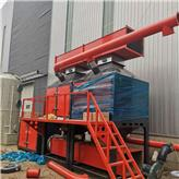 宏建环保 RCO催化燃烧设备 VOSS废气治理催化燃烧设备 吸附催化燃烧设备 支持定制