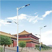 市电道路灯 高低臂市电路灯 市电改造路灯 led市电路灯 照明路灯