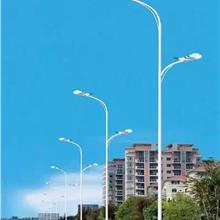 市电道路灯 照明路灯 高低臂市电路灯 市电改造路灯 led市电路灯