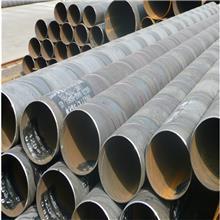 丘业管道生产 机械工业用管 石油地质钻探用管 容器用管 化学工业用管